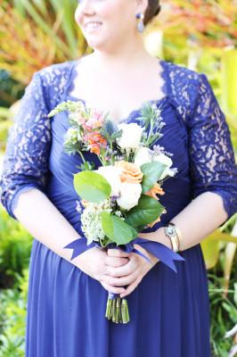 Miami_Backyard_Wedding_Lindsay _Collette_4-v