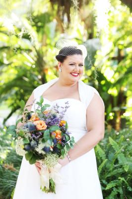 Miami_Backyard_Wedding_Lindsay _Collette_6-v