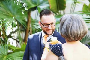 Miami_Backyard_Wedding_Lindsay _Collette_8-h