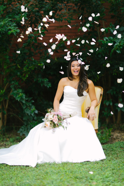 Modern_Chic_Bride_Al_Gawlik_Photography_10-v