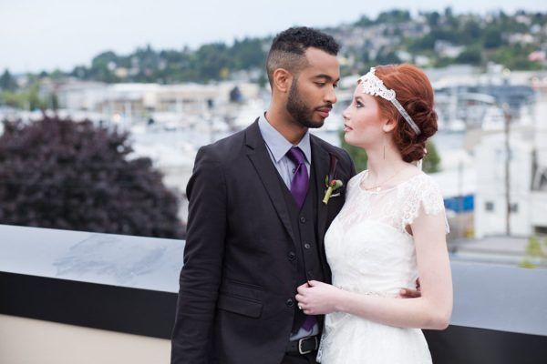 Seattle_Rooftop_Wedding_Vanasse_Studios_1-h