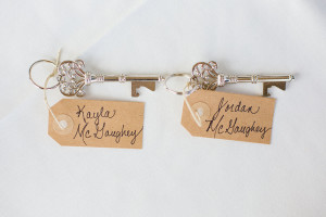 Vintage_Shabby_Chic_Wedding_For_The_Moment_Photography_2-h