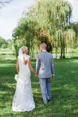 Vintage_Shabby_Chic_Wedding_For_The_Moment_Photography_22-lv