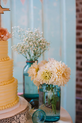Vintage_Shabby_Chic_Wedding_For_The_Moment_Photography_29-rv