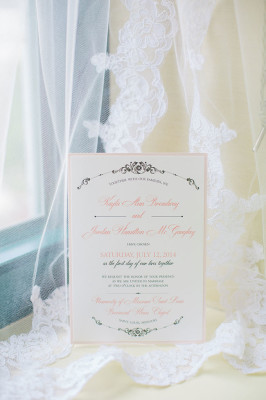 Vintage_Shabby_Chic_Wedding_For_The_Moment_Photography_4-v