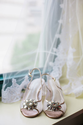 Vintage_Shabby_Chic_Wedding_For_The_Moment_Photography_7-rv