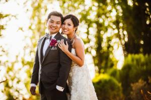 Romantic_Diamond_Bar_Center_Wedding_Conrad_Lim_Photography_1-h