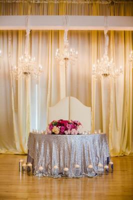 Romantic_Diamond_Bar_Center_Wedding_Conrad_Lim_Photography_10-v