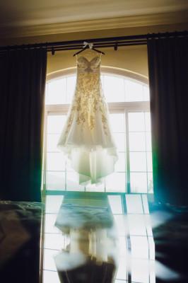 Romantic_Diamond_Bar_Center_Wedding_Conrad_Lim_Photography_11-lv