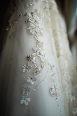 Romantic_Diamond_Bar_Center_Wedding_Conrad_Lim_Photography_11-rv