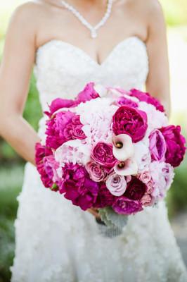Romantic_Diamond_Bar_Center_Wedding_Conrad_Lim_Photography_12-v