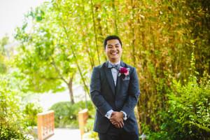 Romantic_Diamond_Bar_Center_Wedding_Conrad_Lim_Photography_14-h