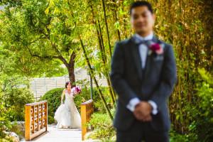 Romantic_Diamond_Bar_Center_Wedding_Conrad_Lim_Photography_15-h