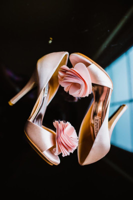 Romantic_Diamond_Bar_Center_Wedding_Conrad_Lim_Photography_18-lv