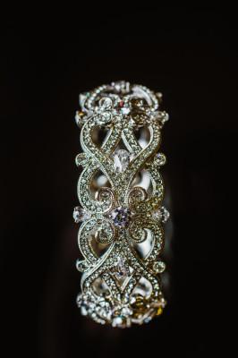 Romantic_Diamond_Bar_Center_Wedding_Conrad_Lim_Photography_18-rv