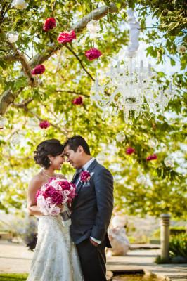 Romantic_Diamond_Bar_Center_Wedding_Conrad_Lim_Photography_19-v