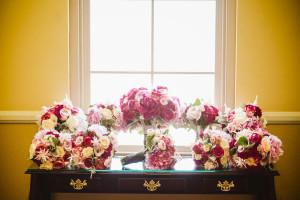 Romantic_Diamond_Bar_Center_Wedding_Conrad_Lim_Photography_2-h