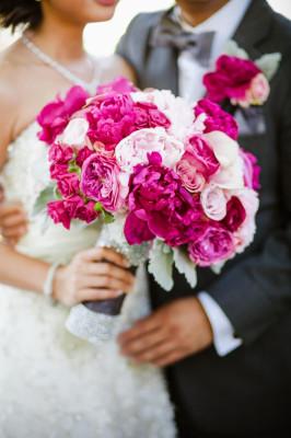 Romantic_Diamond_Bar_Center_Wedding_Conrad_Lim_Photography_20-lv