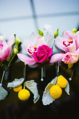 Romantic_Diamond_Bar_Center_Wedding_Conrad_Lim_Photography_20-rv