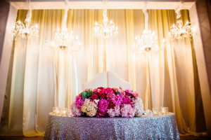 Romantic_Diamond_Bar_Center_Wedding_Conrad_Lim_Photography_21-h