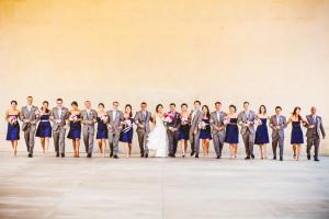 Romantic_Diamond_Bar_Center_Wedding_Conrad_Lim_Photography_22-h