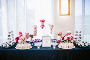 Romantic_Diamond_Bar_Center_Wedding_Conrad_Lim_Photography_23-h