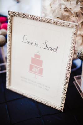 Romantic_Diamond_Bar_Center_Wedding_Conrad_Lim_Photography_24-lv