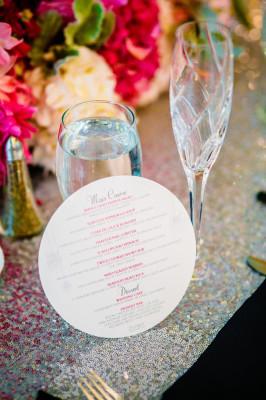 Romantic_Diamond_Bar_Center_Wedding_Conrad_Lim_Photography_25-v