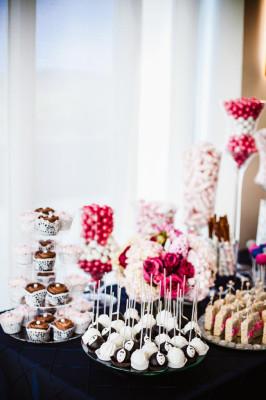Romantic_Diamond_Bar_Center_Wedding_Conrad_Lim_Photography_26-lv