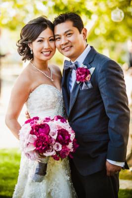 Romantic_Diamond_Bar_Center_Wedding_Conrad_Lim_Photography_27-v