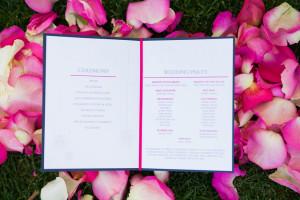 Romantic_Diamond_Bar_Center_Wedding_Conrad_Lim_Photography_28-h