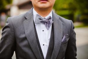 Romantic_Diamond_Bar_Center_Wedding_Conrad_Lim_Photography_29-h