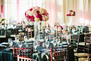 Romantic_Diamond_Bar_Center_Wedding_Conrad_Lim_Photography_3-h