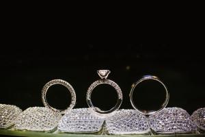Romantic_Diamond_Bar_Center_Wedding_Conrad_Lim_Photography_30-h