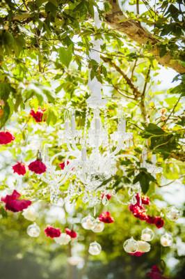 Romantic_Diamond_Bar_Center_Wedding_Conrad_Lim_Photography_31-lv