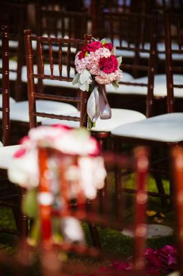 Romantic_Diamond_Bar_Center_Wedding_Conrad_Lim_Photography_32-v