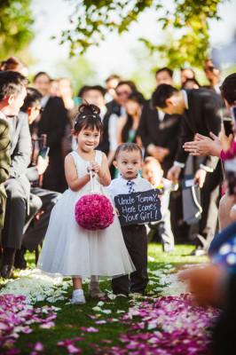 Romantic_Diamond_Bar_Center_Wedding_Conrad_Lim_Photography_33-lv