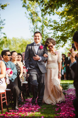 Romantic_Diamond_Bar_Center_Wedding_Conrad_Lim_Photography_34-v