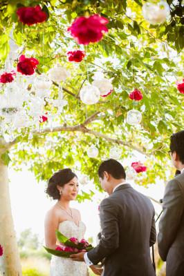 Romantic_Diamond_Bar_Center_Wedding_Conrad_Lim_Photography_35-lv