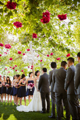 Romantic_Diamond_Bar_Center_Wedding_Conrad_Lim_Photography_35-rv