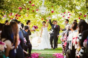 Romantic_Diamond_Bar_Center_Wedding_Conrad_Lim_Photography_37-h