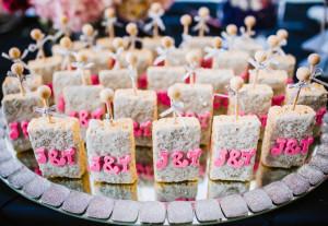 Romantic_Diamond_Bar_Center_Wedding_Conrad_Lim_Photography_38-h