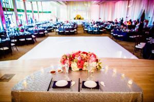 Romantic_Diamond_Bar_Center_Wedding_Conrad_Lim_Photography_39-h
