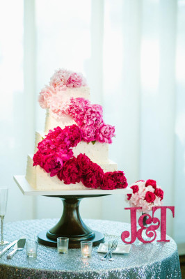 Romantic_Diamond_Bar_Center_Wedding_Conrad_Lim_Photography_4-v