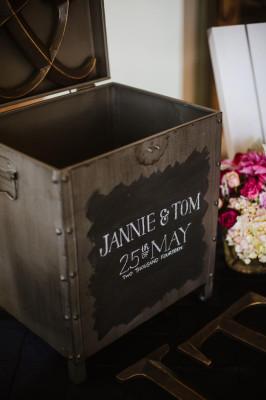 Romantic_Diamond_Bar_Center_Wedding_Conrad_Lim_Photography_41-lv
