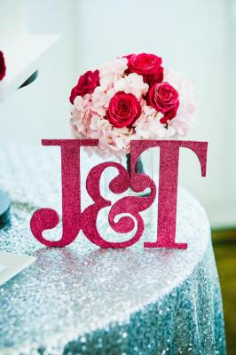 Romantic_Diamond_Bar_Center_Wedding_Conrad_Lim_Photography_42-v