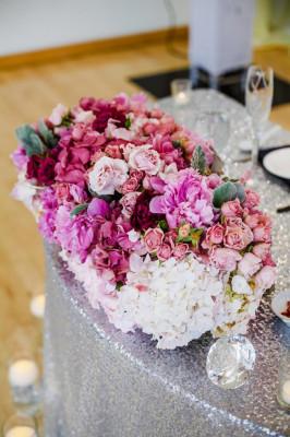 Romantic_Diamond_Bar_Center_Wedding_Conrad_Lim_Photography_43-rv