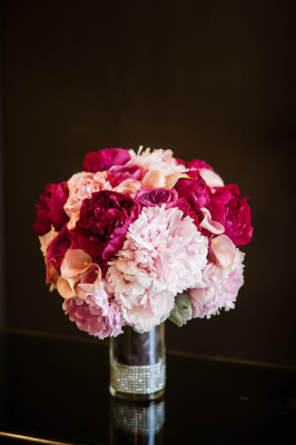 Romantic_Diamond_Bar_Center_Wedding_Conrad_Lim_Photography_44-v
