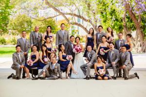 Romantic_Diamond_Bar_Center_Wedding_Conrad_Lim_Photography_47-h