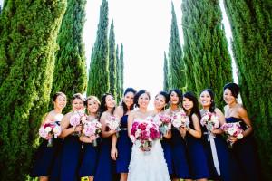 Romantic_Diamond_Bar_Center_Wedding_Conrad_Lim_Photography_8-h